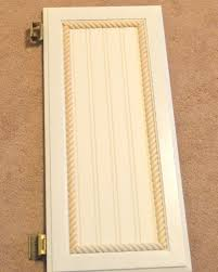 Kitchen Cabinet Door Trim Molding June 2013 Bumbleberries Boutique