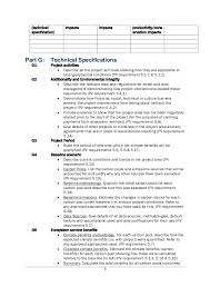 28 technical documentation software template technical writing