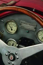 98 best classic car dashboard desgin images on pinterest vintage