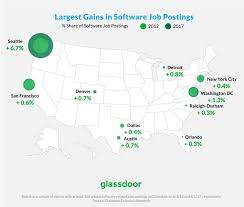glass door austin glassdoor silicon valley no longer the place to start a tech career