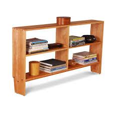 Single Bookcase New Directions Single Bookcase Scott Jordan Furniture