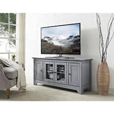 tv stands home decorators collection hamilton in h highboy