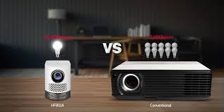 laser home theater projector lg hf80ja laser smart home theater projector lg usa