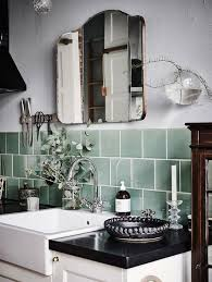 grey and green kitchen kitchen green kitchen design designs walls with cream cabinets
