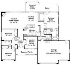 house floor plan design mystic 1850 3 bedrooms and 2 5 baths the house designers