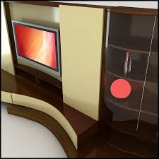 Fevicol Tv Cabinet Design 3d Tv Wall Unit Design Ideas For House