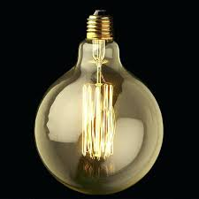 light bulb depot san antonio texas cool light bulb cool vintage filament bulbs light bulb depot austin