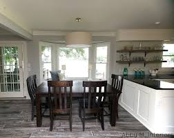 abby manchesky interiors before u0026 after client kitchen