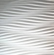 3d wall dubai cnc cutting dubai 3d wall panels dubai decorative