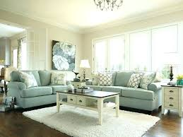 Loveseat  Captivating Couch And Loveseat Set Complete Living Room - Complete living room sets