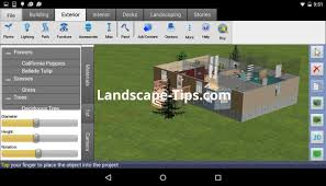 landscape design software free mac 9 best landscape design ideas