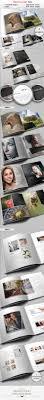 Modern Photo Albums Modern Photo Album 02 Modern Photo Albums Photo Album Printing
