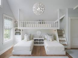 Kleines Schlafzimmer Wie Einrichten Gemütliche Innenarchitektur Gemütliches Zuhause Schlafzimmer