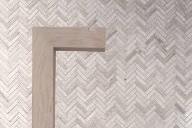 what s trending herringbone chevron porcelanosa