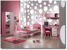 Cool Kids Rooms Decorating Ideas by 7 Of The Coolest Kids U0027 Rooms