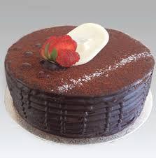 cake delivery sydney gourmet cake express