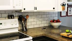 how to instal kitchen cabinets ideal how to install kitchen cabinets doors tags how to install