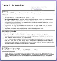resume template entry level engineering resume unique mechanical engineering resume template entry level