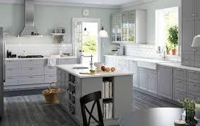 ikea bodbyn grey kitchen cabinets bodbyn grey kitchen search grey kitchen cabinets