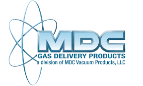 Speed Of Light In Vaccume Mdc Vacuum Products Vacuum Components Chambers Valves Flanges