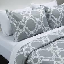White Duvet Covers Canada Duvet Covers Bedding Jysk Canada