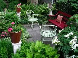 Garden Design Beauteous Eric Sternfels Homeowner 8763 Garden Design Images