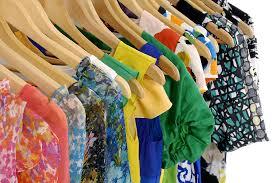 designer secondhand second shops douglasville ga