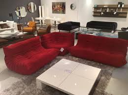 canap en ligne canapé canapé ligne roset de luxe 15 canap d angle ligne roset