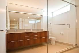 modern bathroom cabinet ideas bathroom contemporary bathroom in alpine style