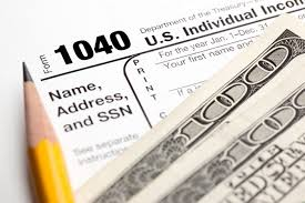 taxes and irs news regulations and scams