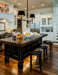 lighting fixtures kitchen island rustic kitchen island lighting black mini pendant light hanging