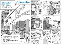 Home Design Story Users by Love The Thinkpublic Com Argos Storyboard Seeking Other Great