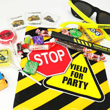 wrap party invitations birthday party packages diggerland