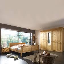 Schlafzimmer Vintage Braun Schlafzimmerset Sumatra Ii 4teilig Vintage Braun Liegefläche