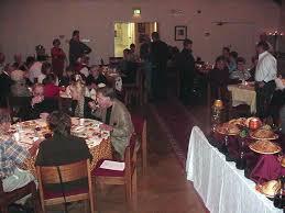 a thanksgiving liturgy of gratitude prayer song and feast