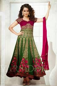 buy online party wear salwar suit women clothing online store