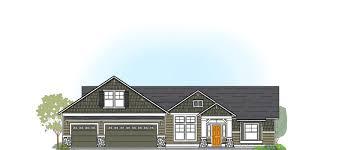 cbh homes floor plans