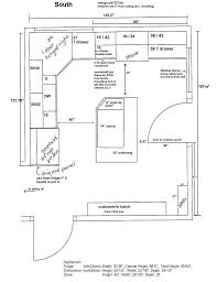 small l shaped kitchen layout offering to the design gods help p