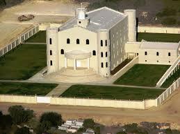 fundamentalist church of jesus christ of latter day saints wikipedia