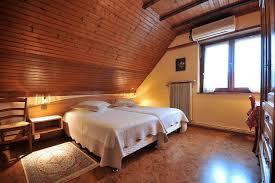 chambre d hote colmar et environ chambres d hôtes christiane gaschy eguisheim