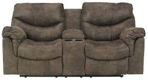furniture lazy boy rocker recliner la z boy recliner swivel