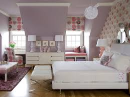 best bedroom color home design ideas