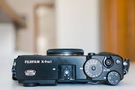 the fujifilm x pro1 for street photography street hunters
