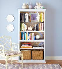 Elegant Bookcases 191 Best Built Ins U0026 Bookshelves Images On Pinterest Home