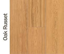 ark flooring oak russet estate ark eh01l07 hardwood flooring
