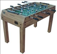 amazon com foosball table amazon com foosball table soccer game table table hockey