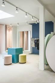 clothing store interior design bjhryz com clothing store interior design wonderful decoration ideas unique in clothing store interior design design tips
