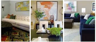 Minneapolis Interior Designers by Nest Inc Minneapolis St Paul Interior Design