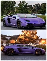first lamborghini truck purple lamborghini yeah reminds me of my uncle joe cars and