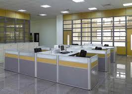 modular storage furnitures india modular office furniture in chennai
